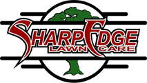 Sharp Edge Lawn Care & Management, LLC.